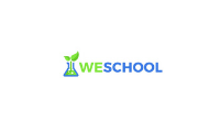 WeSchool logo
