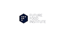 Future Food Institute
