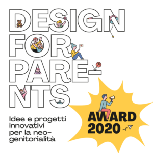 design for parents
